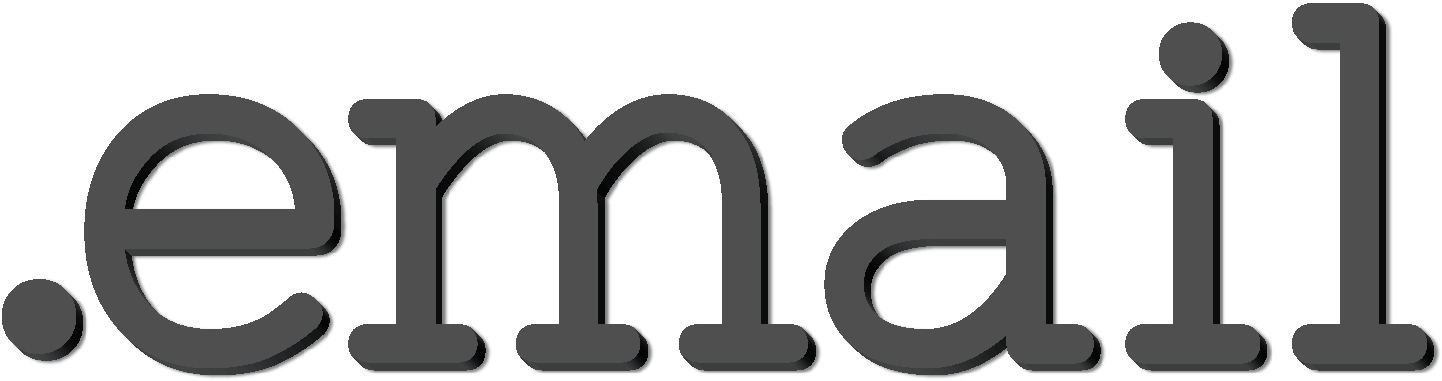 email-domain-logo