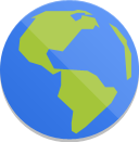 world-domain-logo